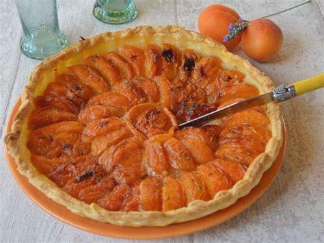 paruline en cuisine recettes de lavande et feuilletés