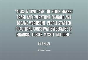 Stock Market Quotes. QuotesGram