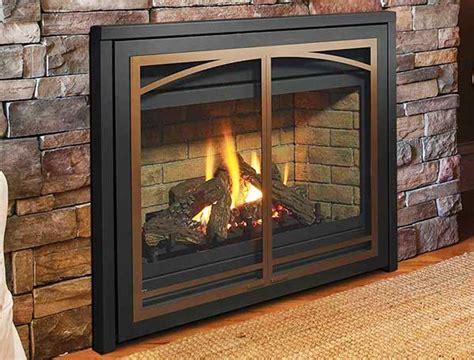 fireplace sales installations repairs kansas city mo