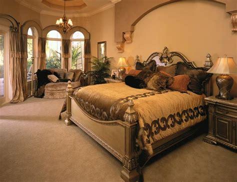 decoration ideas for bedroom master bedroom decorating ideas