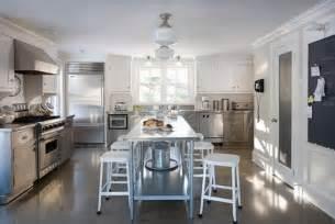 stainless kitchen island stainless steel kitchen island afreakatheart