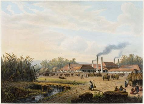 daftar pabrik gula  indonesia wikipedia bahasa