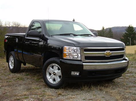 Best Silverado Regular Cab Ideas And Images On Bing Find What