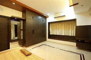 House interior designer in chennai home design and style for Interior designers courses in chennai