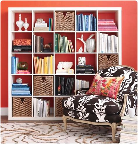 Styling Bookcases by Feng Shui Your Bookshelves Feng Shui Tips The Tao Of