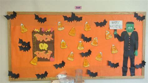 best 25 bulletin boards ideas on 864   548c7358cbd7d30f74c9c658aa8a7376 preschool halloween halloween activities
