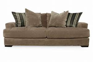 17 best images about chairs and couches on pinterest for American home furniture and mattress albuquerque nm
