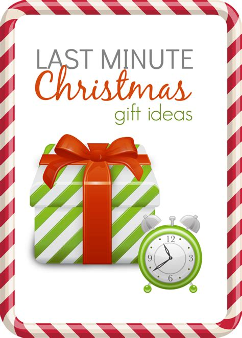 cool last minute christmas gifts last minute gift ideas pinot s palette
