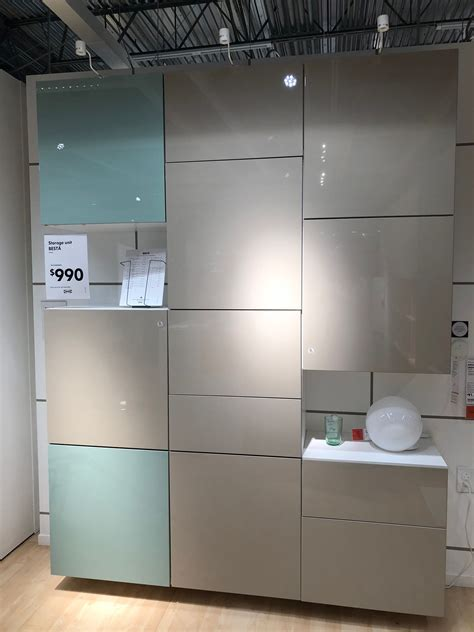 besta price ikea besta cabinets great price for a total wall unit