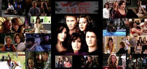 one tree hill images one tree hill season 5 hd wallpaper