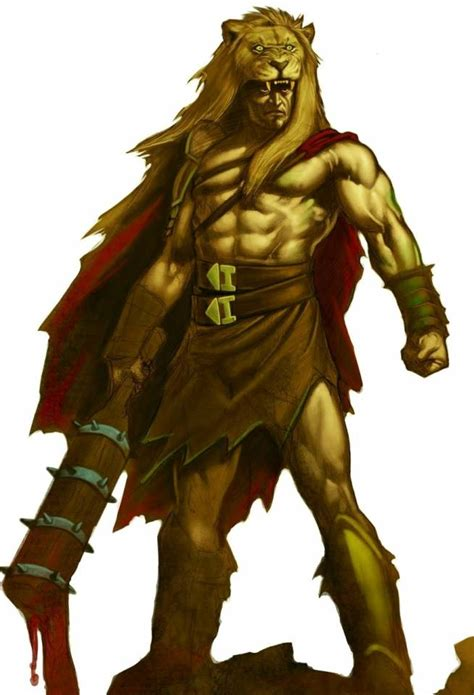 Hercules (character)  Comic Vine. Parallel Channel Sign Signs. Emergency Equipment Signs. Creative Signs. Khyal Signs. Overload Signs. Pulse Signs. Arms Signs Of Stroke. Couple Signs Of Stroke