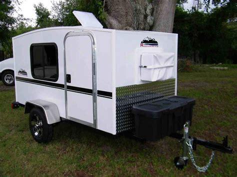 runaway campers google search teardropssmall campers