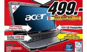 Induktionsherd Media Markt : media markt superg nstige notebooks im neuen multimedia flyer pc magazin ~ Watch28wear.com Haus und Dekorationen