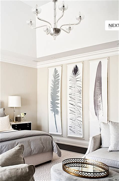 Decorating Ideas Blank Wall by Decorating Large Walls Large Scale Wall Ideas
