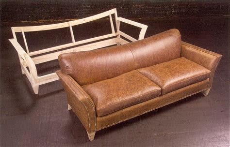 smith brothers sofa construction sofa frames rooms