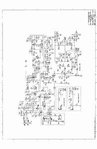 Nokia 110 Schematic Diagram Free Download