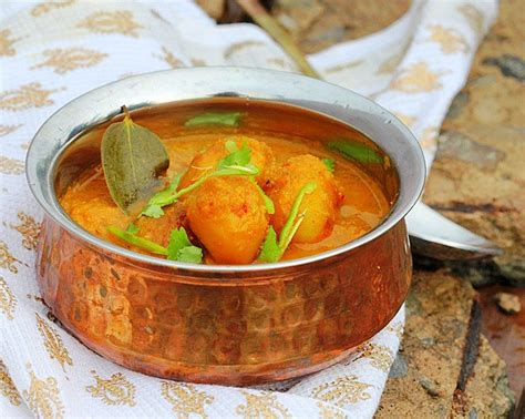 indian cuisine recipes with pictures journey archives bali indian cuisinebali indian cuisine