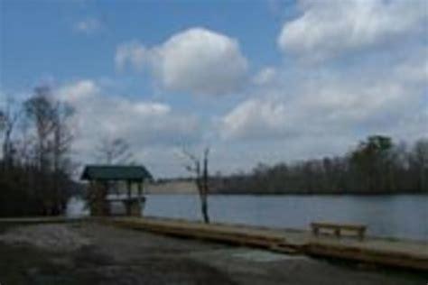 camping  fairview riverside state park la