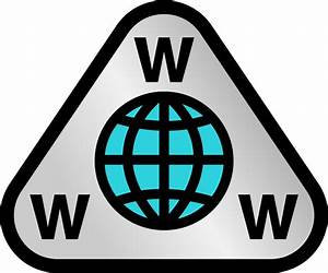 World Wide Web Png | www.pixshark.com - Images Galleries ...