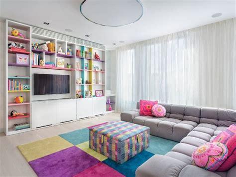 les 25 meilleures id 233 es concernant salles de jeux enfants sous sol sur sous sol pour