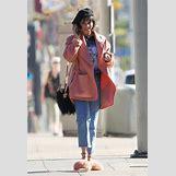 Vanessa Hudgens Fashion Style 2017 | 1280 x 1888 jpeg 208kB