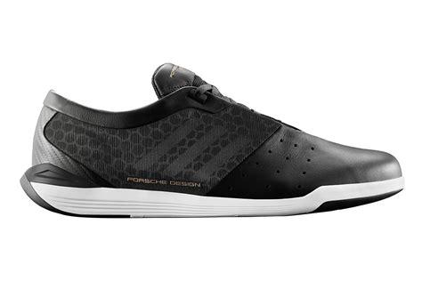 porsche design shoes 2016 adidas x porsche design sport ss17 collection sneaker