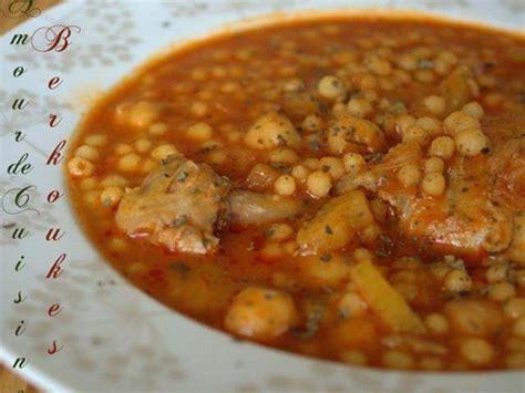 petit plat facile à cuisiner recettes de cassoulet et couscous