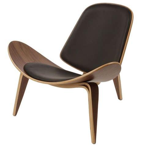 60 best images about fauteuils on pinterest