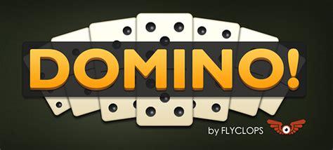 domino flyclops games