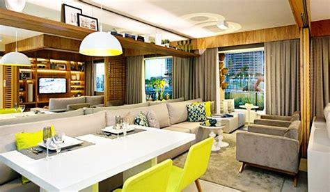 sofa no lugar da mesa de jantar inovando na sala de jantar canto alem 227 o kris bristot
