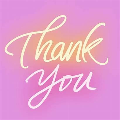 Thank Gifs Thankyou Google Yvette