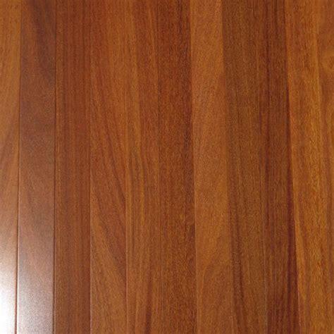 pf flooring prefinished cumaru hardwood flooring brazilian teak floor