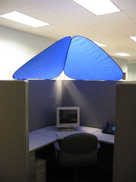 cubicle  office decor images  pinterest
