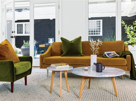 michigan modernism home