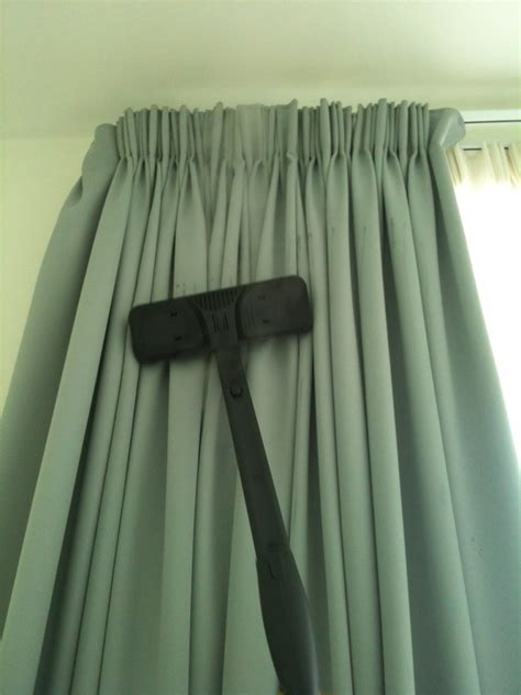 drapes cleaning services curtain cleaning archives alphakleen professional carpet