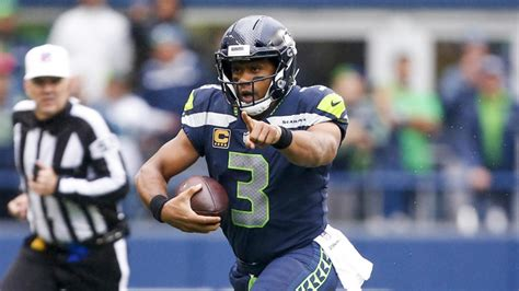week  nfl picks seahawks top rams lions cover