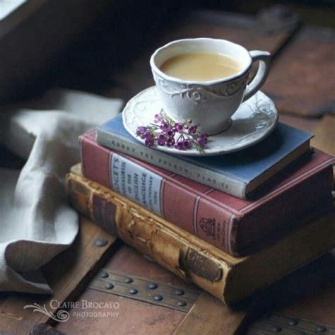 cup  tea  tumblr