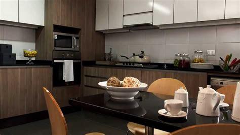 diseno espacios como hacer tu cocina mas funcional