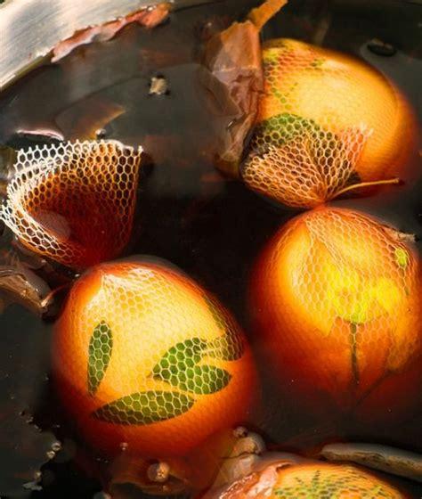 legionellen wie lange wasser laufen lassen mit ausgekochten roten und braunen zwiebelschalen lassen sich sch 246 ne warme farbt 246 ne erzielen