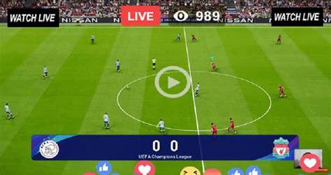 Live Football Online | Belgium vs England Free Soccer ...