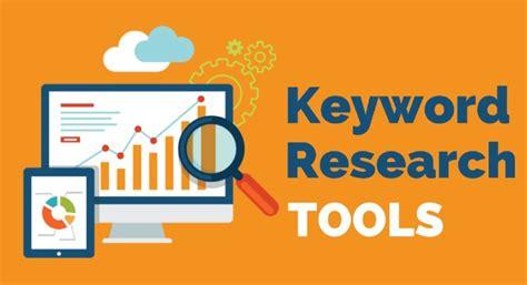keyword research tools   premium