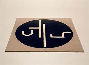 Lili L39archi Eileen Gray Centre Pompidou