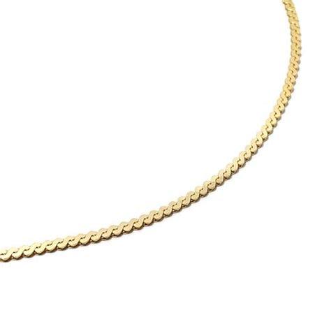 Sevilla Silver With Technibond® 25mm Serpentine Chain 18. Pure Gold Bracelet. Everyday Watches. Signature Pendant. Zodiac Pendant. Rope Rings. Triangle Stud Earrings. Fake Diamond Stud Earrings. Jade Bead Bracelet