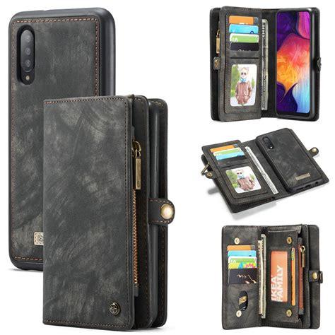 caseme design  samsung  case wallet leather cell