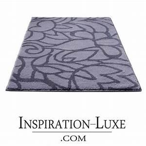 Tapis de salle de bain haut de gamme gris for Tapis enfant avec marque canapé haut de gamme
