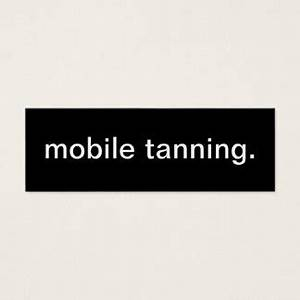 Mobile tanning business cards templates zazzle 105 spray tanning business cards and spray tanning business card templates zazzle com au reheart Gallery