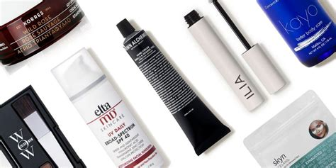 Dermstore's Black Friday Sale Has the Best Deals of the Year