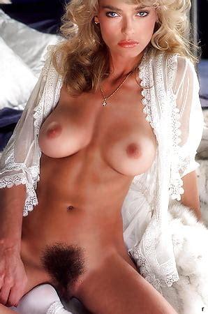 Nackt marianne 41 Hottest
