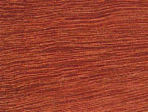 massaranduba decking hardwood wood decking