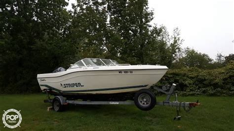 Used Striper Boats For Sale In Florida by Seaswirl New And Used Boats For Sale In Florida